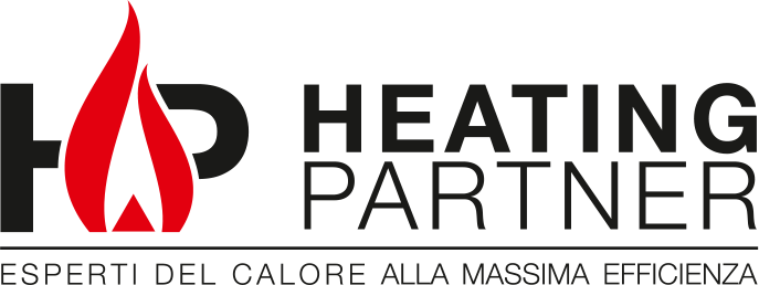 logo_IQP